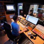 1111_Studio
