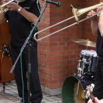 Jazzzub